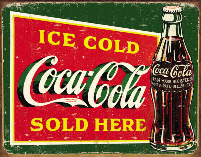 coca-cola-paneau